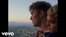 Sam Fender 'Will We Talk?' music video