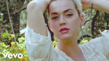Katy Perry 'Daisies' music video
