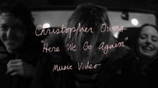 Christopher Owens 'Here We Go Again' music video