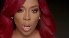 K. Michelle 'V.S.O.P' music video