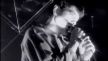 The Wedding Present 'Chant Of The Ever Circling Skeletal Family' music video