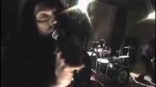 Type O Negative 'The Profit of Doom' music video