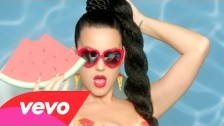 Katy Perry 'This Is How We Do' music video
