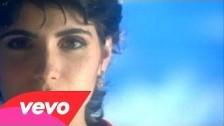 Giorgia (2) 'Come Saprei' music video