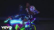 Arcade Fire 'Peter Pan' music video