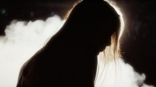 Lykke Li 'Never Gonna Love Again' music video