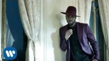 Jason Derulo 'Cheyenne' music video
