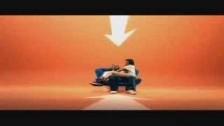 Kelis 'Trick Me' music video