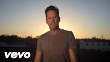 Gary Allan (2) 'Every Storm (Runs Out Of Rain)' music video