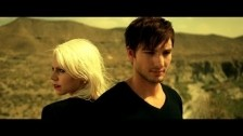 Mary G. 'You & I' music video