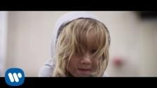 Halestorm 'Dear Daughter' music video