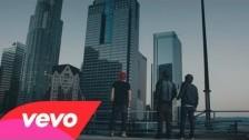 Emblem3 '3000 Miles' music video