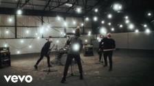While She Sleeps 'Silence Speaks' music video