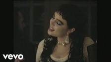 Beatrice Eli 'Careful' music video