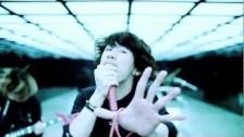 One Ok Rock 'Clock Strikes' music video