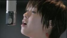 Utada Hikaru 'Prisoner Of Love' music video