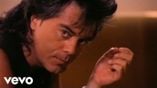 Marty Stuart 'That's What Love's About' music video