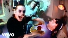 Infectious Grooves 'Therapy' music video