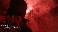 iSH 'End of the Story' music video