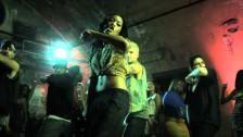 Keke Palmer 'Dance Alone' music video