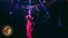 J Balvin x Bad Bunny 'LA CANCIÓN' music video