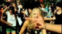 Gwen Stefani 'Luxurious' Music Video