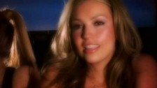 Thalía 'No, No, No' music video