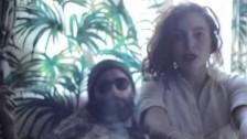 The Bug 'Mi Lost' music video