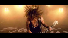Santa Cruz 'Aiming High' music video