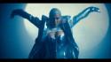 Sam Feldt 'Stronger' Music Video