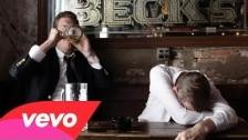 Hamilton Leithauser 'I Don't Need Anyone' music video
