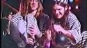 Alice Cooper 'Teenage Lament '74' Music Video