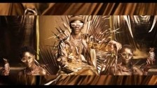 Khuli Chana 'Money' music video