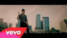 Regulo Caro 'Me gustas Me gustas' music video
