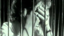 Sarah McLachlan 'Drawn to the Rhythm' music video