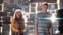 Pentatonix 'We Are Ninjas' Music Video