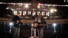 Darius Rucker 'This' music video