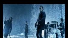 Raemonn 'Million Miles' music video