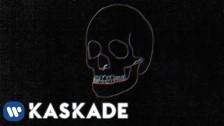 Kaskade 'Disarm You' music video