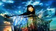 Shaemara 'Swimming' music video