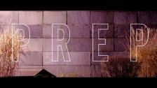 PREP 'Over' music video