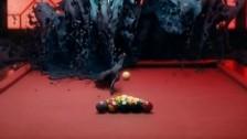 Fhabi Hanna 'Game Over' music video