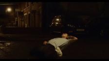 Jamie XX 'Idontknow' music video
