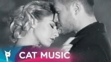 Geørge 'Nimeni nu-i perfect' music video