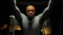 Dr. Dre 'I Need A Doctor' music video