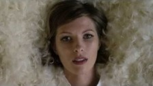 Joy Downer 'Goddamnit' music video