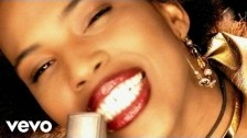 Macy Gray 'Why Didn't You Call Me' music video