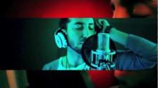 Shermon 'Marde Tanha' music video