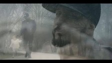 Mr. Busta 'Boldog Legyél' music video