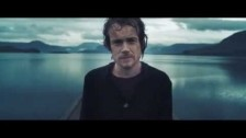 Damien Rice 'I Don't Want To Change You' music video